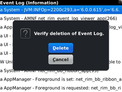 Screen_20130615_173137
