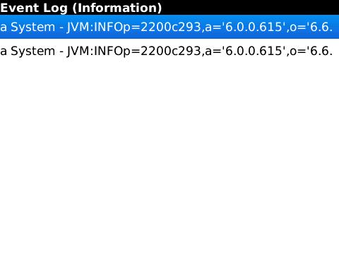 Screen_20130615_173144