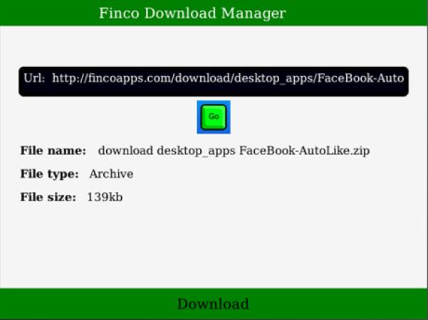 download (4)