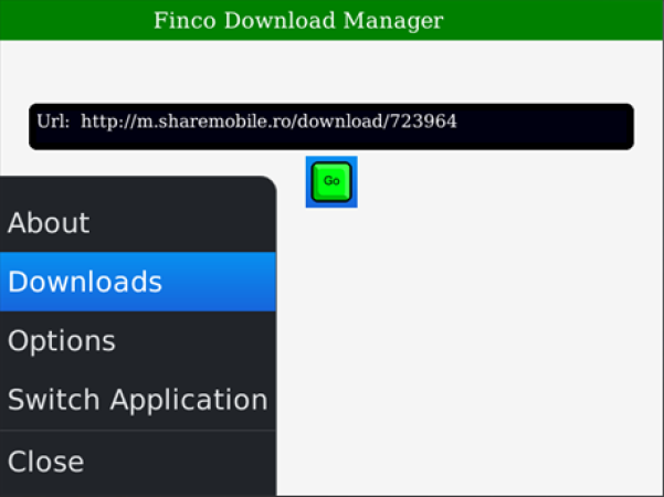 download (5)