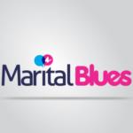 Marital Blues Featured Image