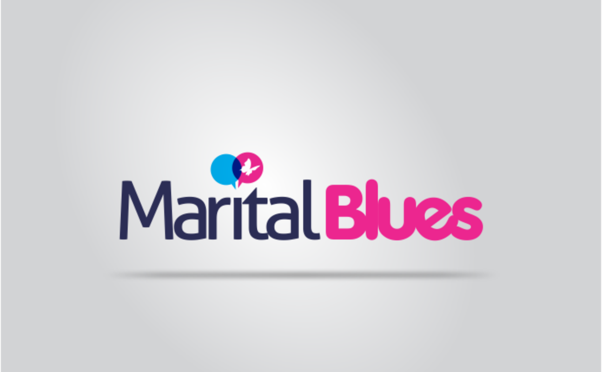 Marital Blues Featured Image